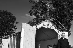 2016.09 - Budowa kaplicy - 05
