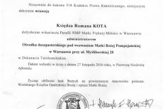 dekret-ks.-Romana